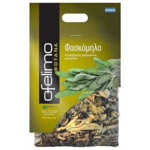 MyMedica Ofelimo Herbs Φασκόμηλο, 30gr