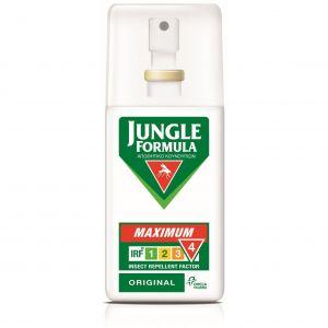 Jungle Formula Maximum Original, 75ml