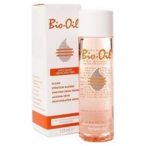 Bio Oil PurCellin Oil, Ειδικό Έλαιο Περιποίησης της Επιδερμίδας, 125ml