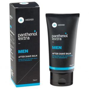 Panthenol Extra Men After Shave Balm, 75ml