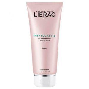 Lierac Phytolastil Gel, Διορθωτικό Τζελ κατά των Ραγάδων, 200ml