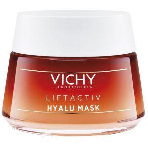 Vichy Liftactiv Hyalu Mask, 50ml