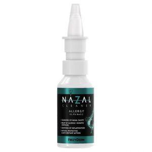 Frezyderm Nazal Cleaner Allergy, 30ml