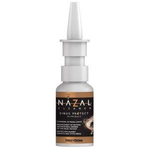Frezyderm Nazal Cleaner Sinus Protect, 30ml