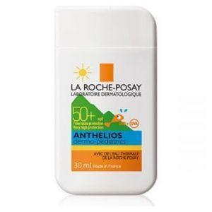 La Roche Posay Anthelios Dermo-Pediatrics Lait SPF50+ Pocket, 30ml