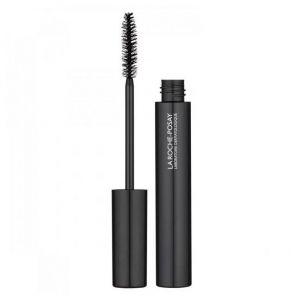 La Roche Posay Toleriane Mascara Waterproof  Black, 7.6ml