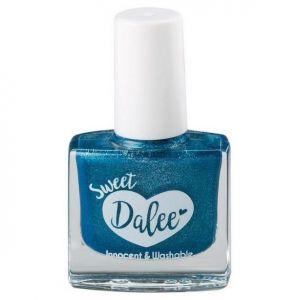 Medisei Sweet Dalee Nail Polish Glam Girl 907, 12ml