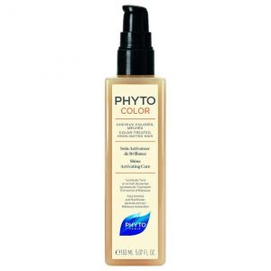 Phyto Phytocolor Care Shine Activating Care 150ml