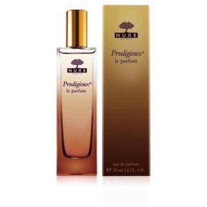 Nuxe Prodigieux Le Parfum, Γυναικείο Άρωμα, 50ml