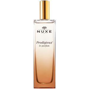 Nuxe Prodigieux Le Parfum, 30ml