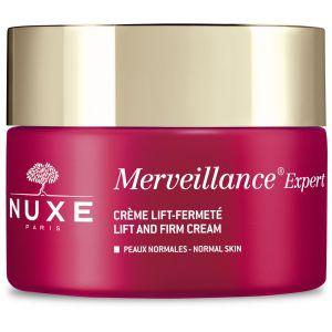 Nuxe Merveillance Expert Creme, 50ml