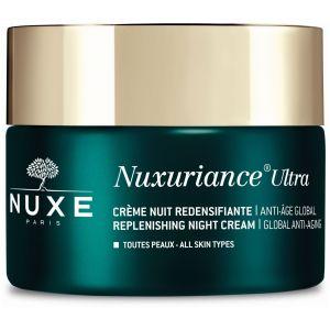 Nuxe Nuxuriance Ultra Night Cream, 50ml