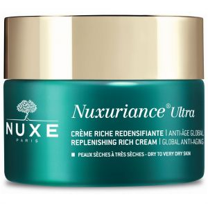 Nuxe Nuxuriance Ultra Creme Riche, 50ml