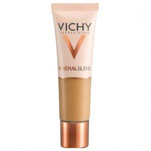 Vichy Mineralblend Fond De Teint Hydratant 15 Terra, 30ml