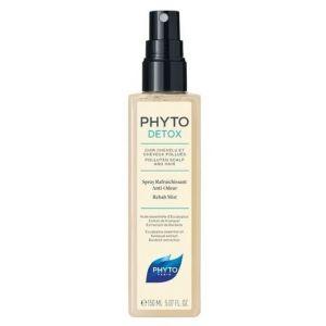 Phyto Detox Rehab Mist, 150ml