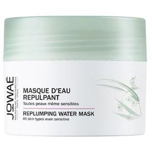 Jowae Masque D' Eau Repulpant, 50ml
