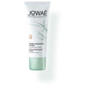 Jowae BB Tinted Moisturizing Cream Medium, 30ml