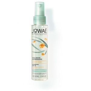 Jowae Nourishing Dry Oil, 100ml