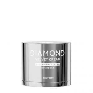 Frezyderm Diamond Velvet Anti- Wrinkle Cream, 50ml