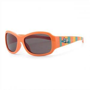 Chicco Sunglasses Boy Little Panda 24m+ Γυαλιά Ηλίου, 1ζευγάρι