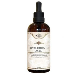 Sky Premium Life Hyaluronic Acid, 100ml