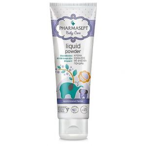Pharmasept Liquid Powder, 150ml