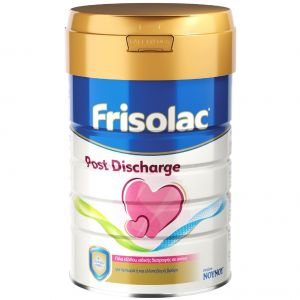 Frisolac Post Discharge, 400gr