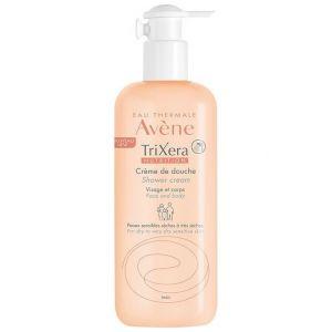 Avene TriXera Nutrition Shower Cream, 500ml