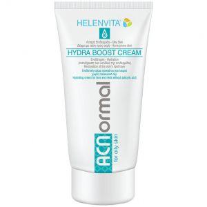 Helenvita ACNormal Hydra Boost, 60ml