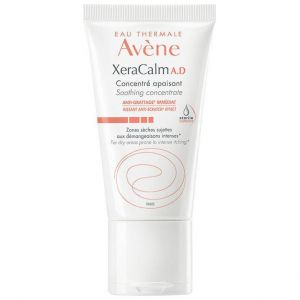 Avene XeraCalm A.D Soothing Concentrate, 50ml