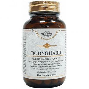 Sky Premium Life Bodyguard, 60caps