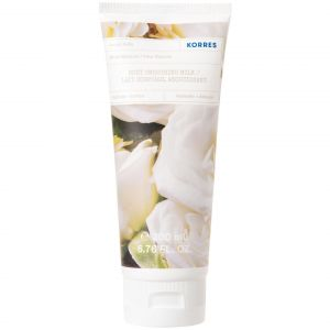 Korres Body Milk White Blossom, 200ml