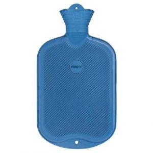 Sanger Warmflasche Blue, 2lt