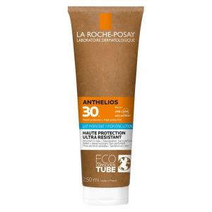 La Roche Posay Anthelios Hydrating Lotion Eco Tube SPF30, 250ml