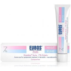 Eubos Dry Skin Children Ectoin 7%, 30ml