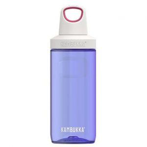 Kambukka Reno Water bottle Lavender, 500ml