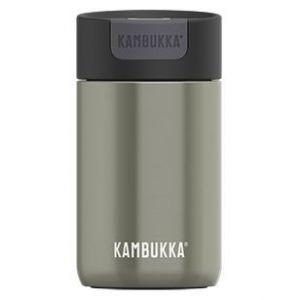 Kambukka Θερμός Olympus Champaign, 300ml