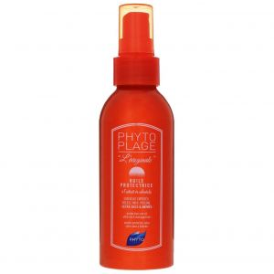 Phyto Phytoplage Huile Protectrice, 100ml